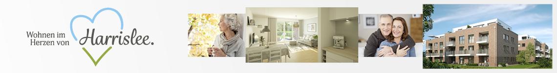 oliver klenz der immobilienprofi. Black Bedroom Furniture Sets. Home Design Ideas