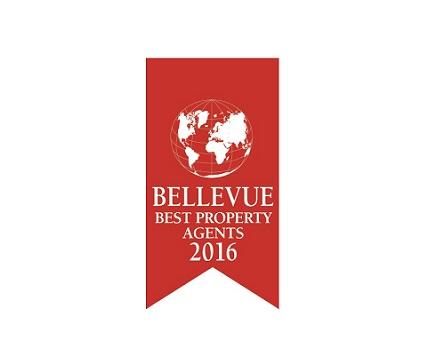 Best Property Agents (Bellevue)