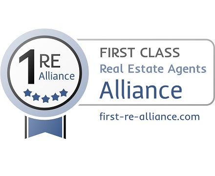 First Class Real Estate Agents Alliance