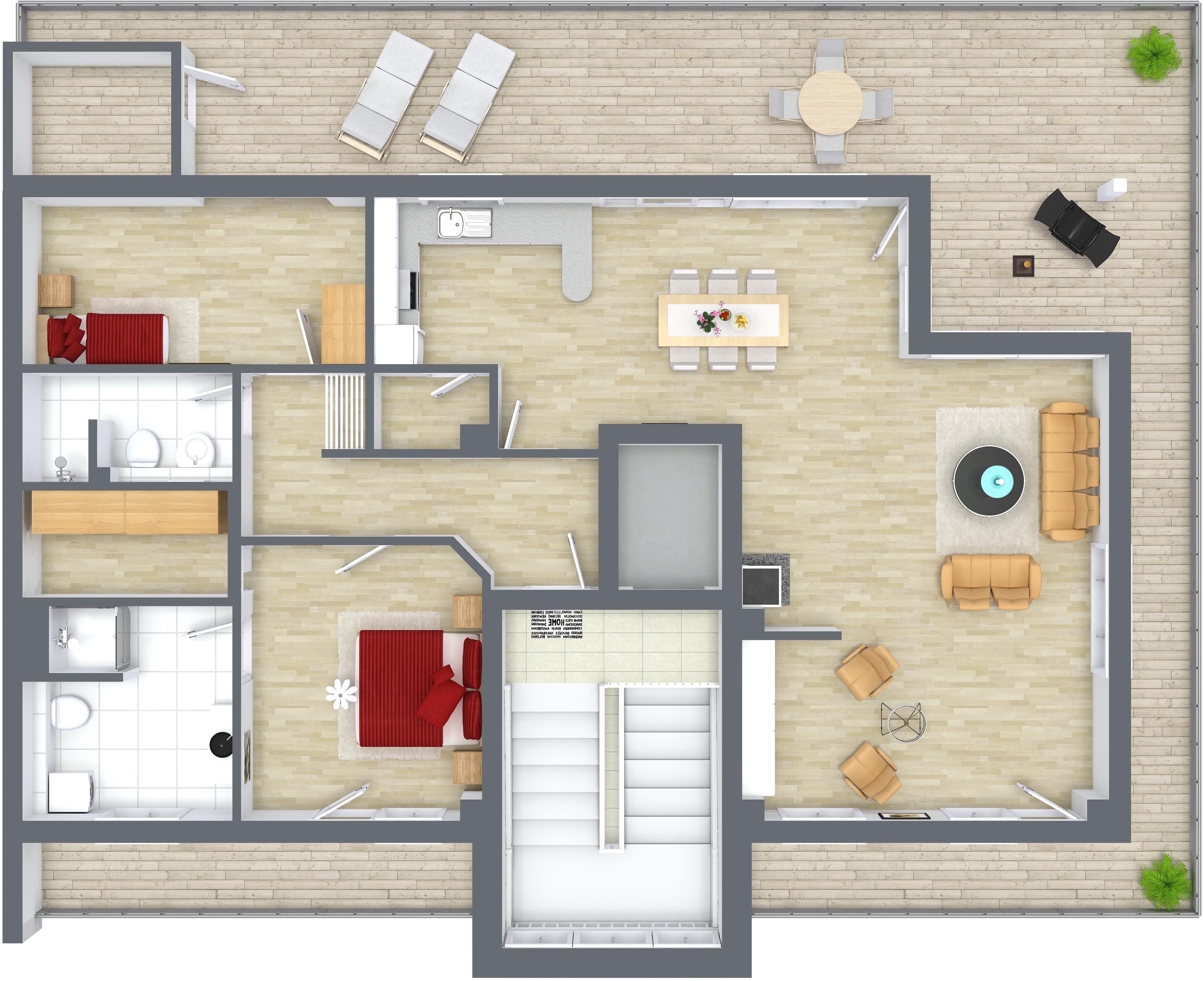 ber den d chern von harrislee d9 oliver klenz der immobilienprofi. Black Bedroom Furniture Sets. Home Design Ideas