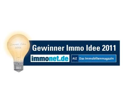 Immo Idee 2011