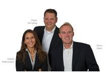 Focus Spezial Top Immobilienmakler 2013