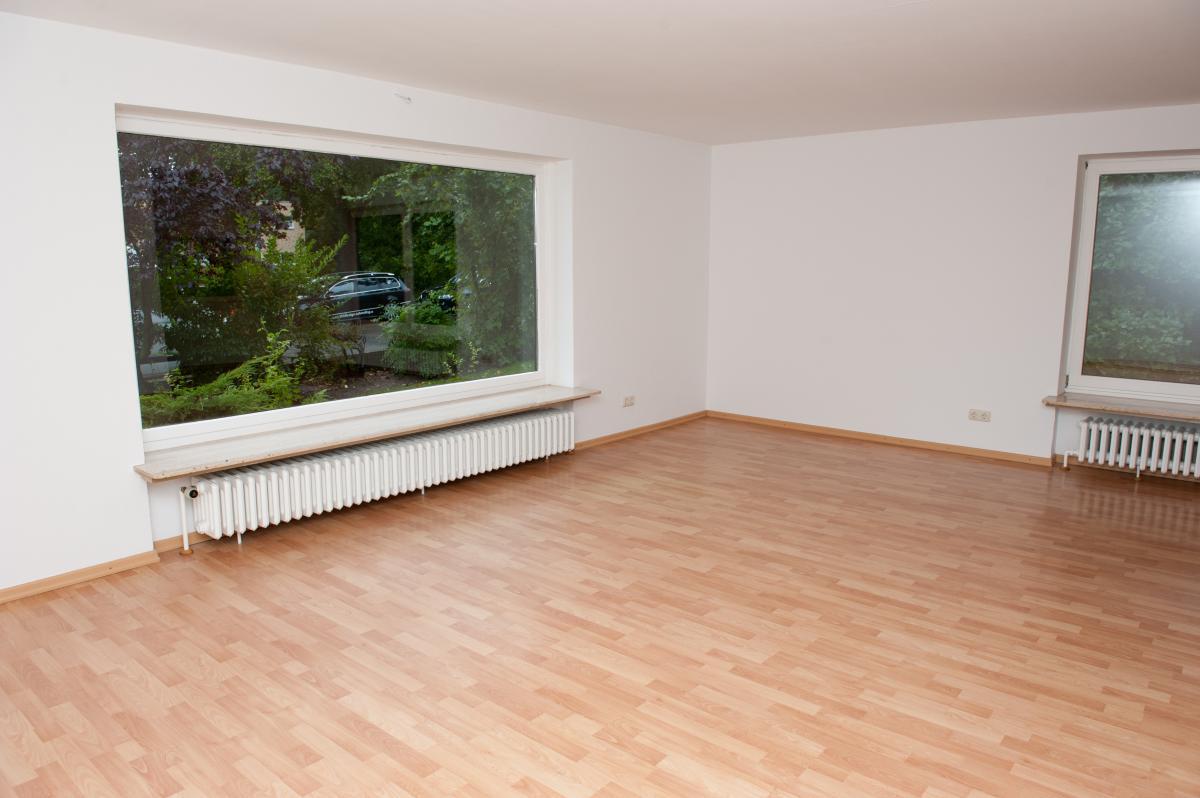 homestaging oliver klenz der immobilienprofi. Black Bedroom Furniture Sets. Home Design Ideas