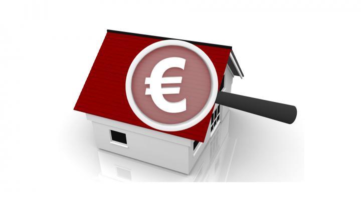 so ermitteln sie den richtigen verkaufspreis f r ihre immobilie oliver klenz der. Black Bedroom Furniture Sets. Home Design Ideas