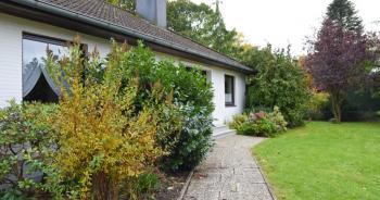 Einfamilienhaus Neuberend - Oliver Klenz - Der Immobilienprofi.