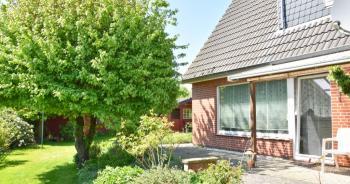 Einfamilienhaus Steinbergkirche - Oliver Klenz - Der Immobilienprofi.