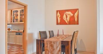 3018 oliver klenz der immobilienprofi. Black Bedroom Furniture Sets. Home Design Ideas
