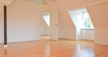 6035 4 oliver klenz der immobilienprofi. Black Bedroom Furniture Sets. Home Design Ideas