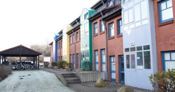 Eigentumswohnung Flensburg - Oliver Klenz - Der Immobilienprofi.
