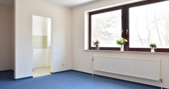 Eigentumswohnung Glücksburg - Oliver Klenz - Der Immobilienprofi.