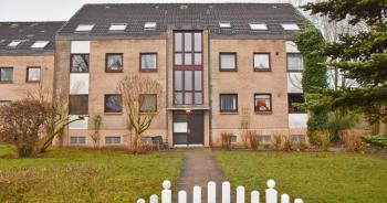 Mietwohnung Glücksburg - Oliver Klenz - Der Immobilienprofi.