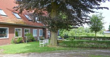 Mehrfamilienhaus Goldebek - Oliver Klenz - Der Immobilienprofi.