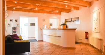 7907 oliver klenz der immobilienprofi. Black Bedroom Furniture Sets. Home Design Ideas