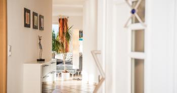 Einfamilienhaus Flensburg / Engelsby - Oliver Klenz - Der Immobilienprofi.