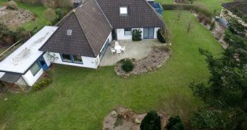 Einfamilienhaus Flensburg / Tarup - Oliver Klenz - Der Immobilienprofi.