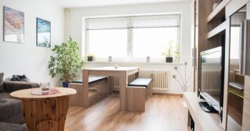 Eigentumswohung Flensburg - Oliver Klenz - Der Immobilienprofi.