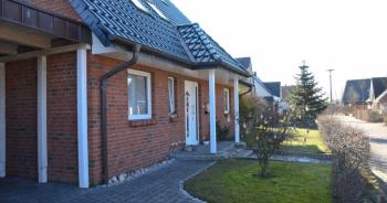 Mieteinfamilienhaus Flensburg - Oliver Klenz - Der Immobilienprofi.
