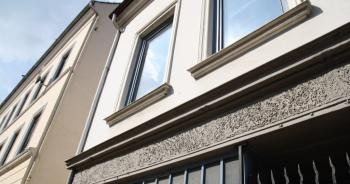 Mehrfamilienhaus Flensburg - Oliver Klenz - Der Immobilienprofi.