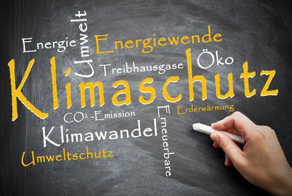Können die gesteckten Energieziele erreicht werden?