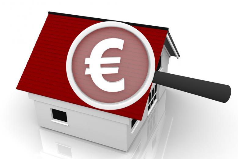 Auswirkung des Mindestlohns auf die Hausverwaltung