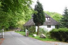 Zweifamilienhaus Glücksburg - Oliver Klenz - Der Immobilienprofi.