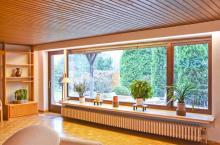 Bungalow Flensburg - Oliver Klenz - Der Immobilienprofi.