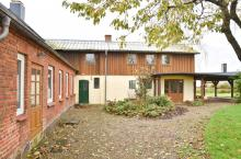 Einfamilienhaus Husby - Oliver Klenz - Der Immobilienprofi.