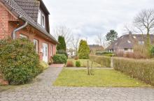 Einfamilienhaus Eggebek - Oliver Klenz - Der Immobilienprofi.