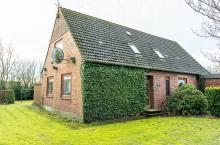 Einfamilienhaus Jerrishoe - Oliver Klenz - Der Immobilienprofi.