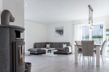 Einfamilienhaus Wees - Oliver Klenz - Der Immobilienprofi.