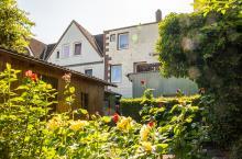 Einfamilienhaus Flensburg - Oliver Klenz - Der Immobilienprofi.