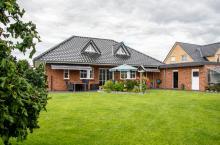 Einfamilienhaus Harrislee - Oliver Klenz - Der Immobilienprofi.