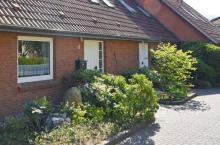 Reihenmittelhaus Freienwill - Oliver Klenz - Der Immobilienprofi.