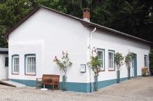 Gewerbeeinheit Glücksburg - Oliver Klenz - Der Immobilienprofi.