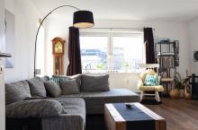 Mietwohnung Flensburg - Oliver Klenz - Der Immobilienprofi.