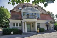 Villa Glücksburg - Oliver Klenz - Der Immobilienprofi.