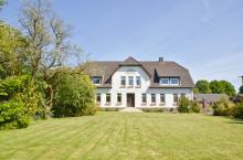 Mehrfamilienhaus Langballig - Oliver Klenz - Der Immobilienprofi.