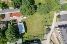 Baugrundstück Flensburg - Oliver Klenz - Der Immobilienprofi.