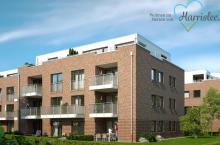 Mehrfamilienhäuser Harrislee - Oliver Klenz - Der Immobilienprofi.
