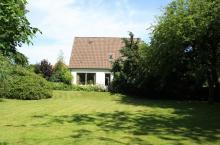 Grundstück Flensburg Westliche Höhe - Oliver Klenz Immobilien