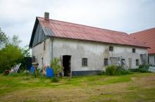 Grundstück Handewitt - Oliver Klenz Immobilien