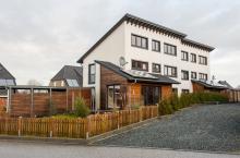 Doppelhaushälfte Handewitt - Oliver Klenz Immobilien