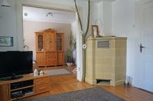 Doppelhaushälfte Flensburg - Oliver Klenz Immobilien