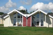 Ferienhaus Sierksdorf - Oliver Klenz Immobilien