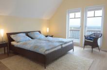 Immobilie mit Wasserblick Ostsee - Oliver Klenz Immobilien