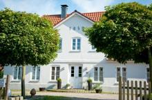 Einfamilienhaus Handewitt OT Haurup - Oliver Klenz Immobilien