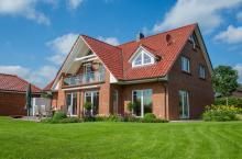 Einfamilienhaus Handewitt - Oliver Klenz Immobilien