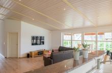 Einfamilienhaus Munkwolstrup - Oliver Klenz Immobilien