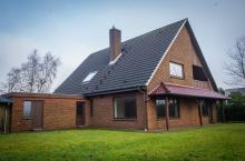 Einfamilienhaus Wanderup - Oliver Klenz Immobilien
