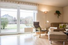 Einfamilienhaus Eggebek - Oliver Klenz Immobilien